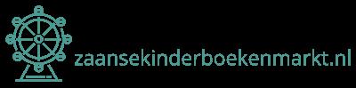 Zaansekinderboekenmarkt.nl